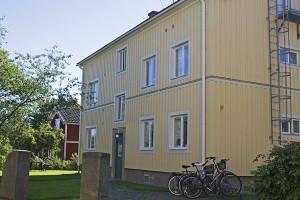 Uddenbergsvägen 2